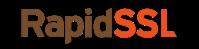 RapidSSL Certificat SSL