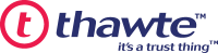 Thawte Certificat SSL